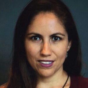 Dr. Alma Rodríguez-Troncoso